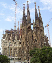 180pxsagradafamiliaoverview