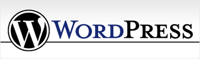Wordpress_2