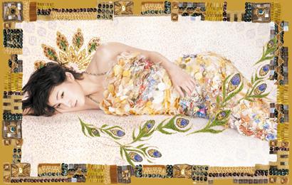 清川あさみの画像 p1_9