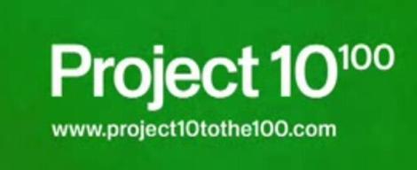 Google 10周年 ビジネスプランコンテスト