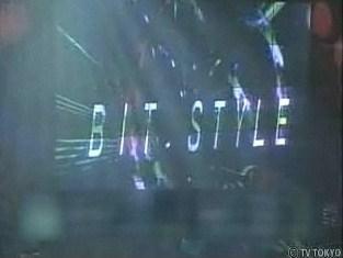 Bitstyle ビットバレー ビットスタイル