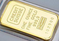 1トロイオンス 金 重さ