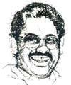 ガリオングループ ラジ・ラジャラトナム ヘッジファンド Raj Rajaratnam