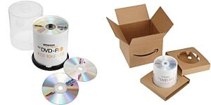 Amazon アマゾン PB プライベート商品