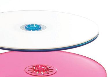 ブルーレイ DVD CD ケース カバー 保護 傷 修理 方法