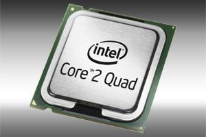 半導体 CPU マイクロチップ 世界シェアランキング
