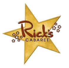 Rick's Cabaret リックス キャバレー