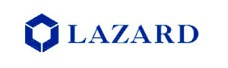 Lazard ラザード