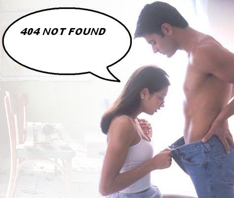 404 not found デザイン ページ