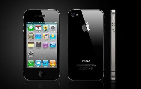 iphone4 人気記事 はてなブックマーク まとめ 一覧