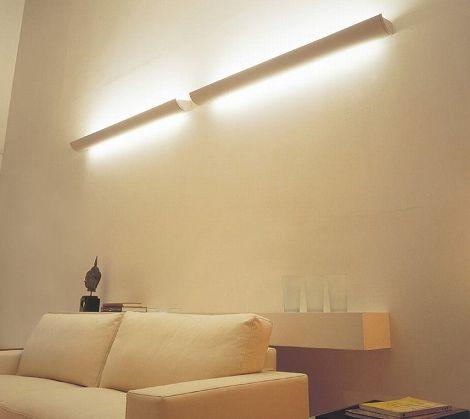 ブラケット ライト 室内 照明
