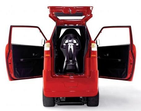 電気自動車 TANGO EV タンゴ アメリカ ベンチャー