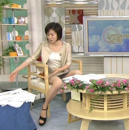 有働由美子の画像 p1_32