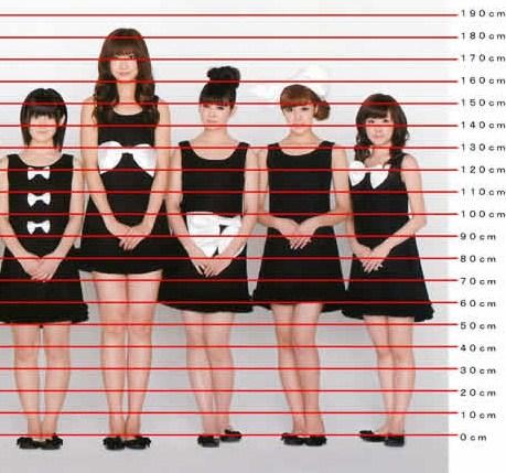 180センチ以上の長身フェチの集い [転載禁止]©bbspink.comxvideo>1本 YouTube動画>20本 ->画像>508枚