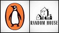 ランダムハウス ペンギンブックス