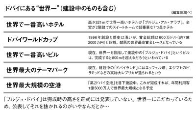 Ranking_20070531_04